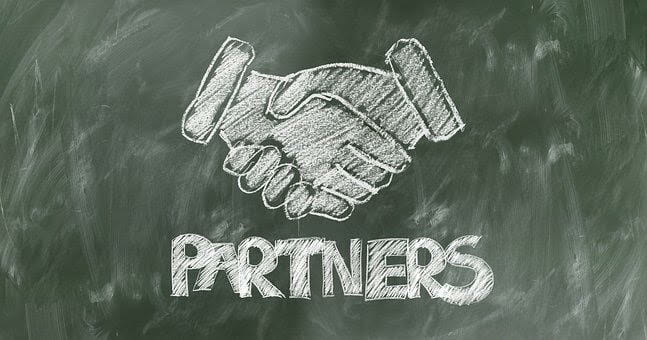 partners-blackboard-graphic