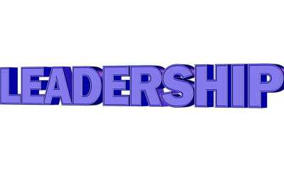 More Unproductive Leadership Behaviors – Part II