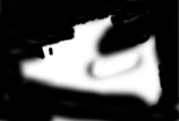 Screen Shot 2011 11 27 at 11 56 12 AM
