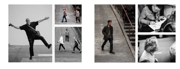 SJL 2015 SF Streets Book-PROOF_Page_15
