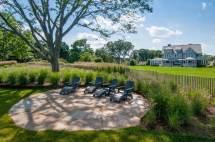 Waterfront Estate Sean Jancski Landscape Architects