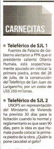 telefericosjl