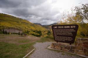 lime-creek-burn