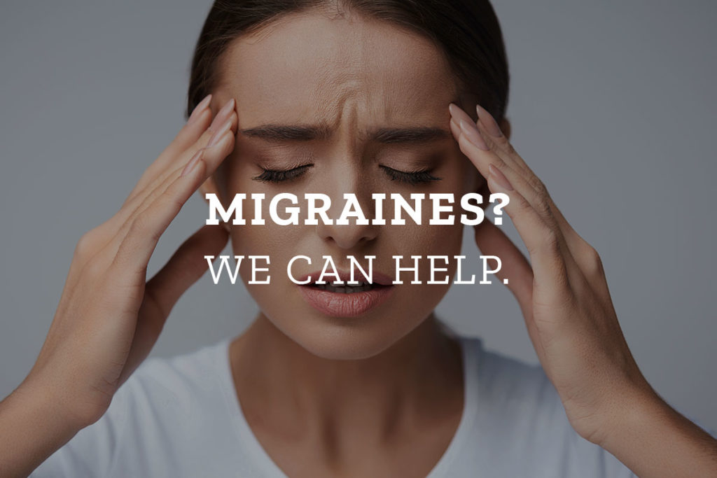 Read more about the article How does weather cause migraines in Calgary