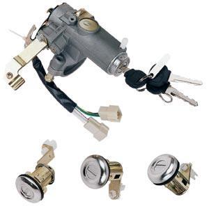 mitsubishi tractor ignition switch wiring diagram food plate diagrams car keys key repair chip oak rh sjmdigital com price