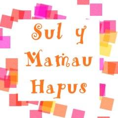 Sul y Mamau Hapus