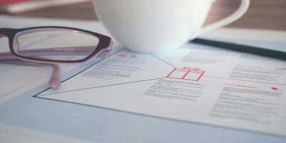 16619_office-business-marketing