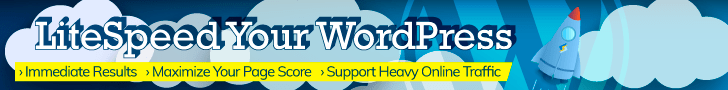 Light Speed Word Press Plugins