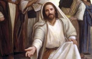 Jesus will come