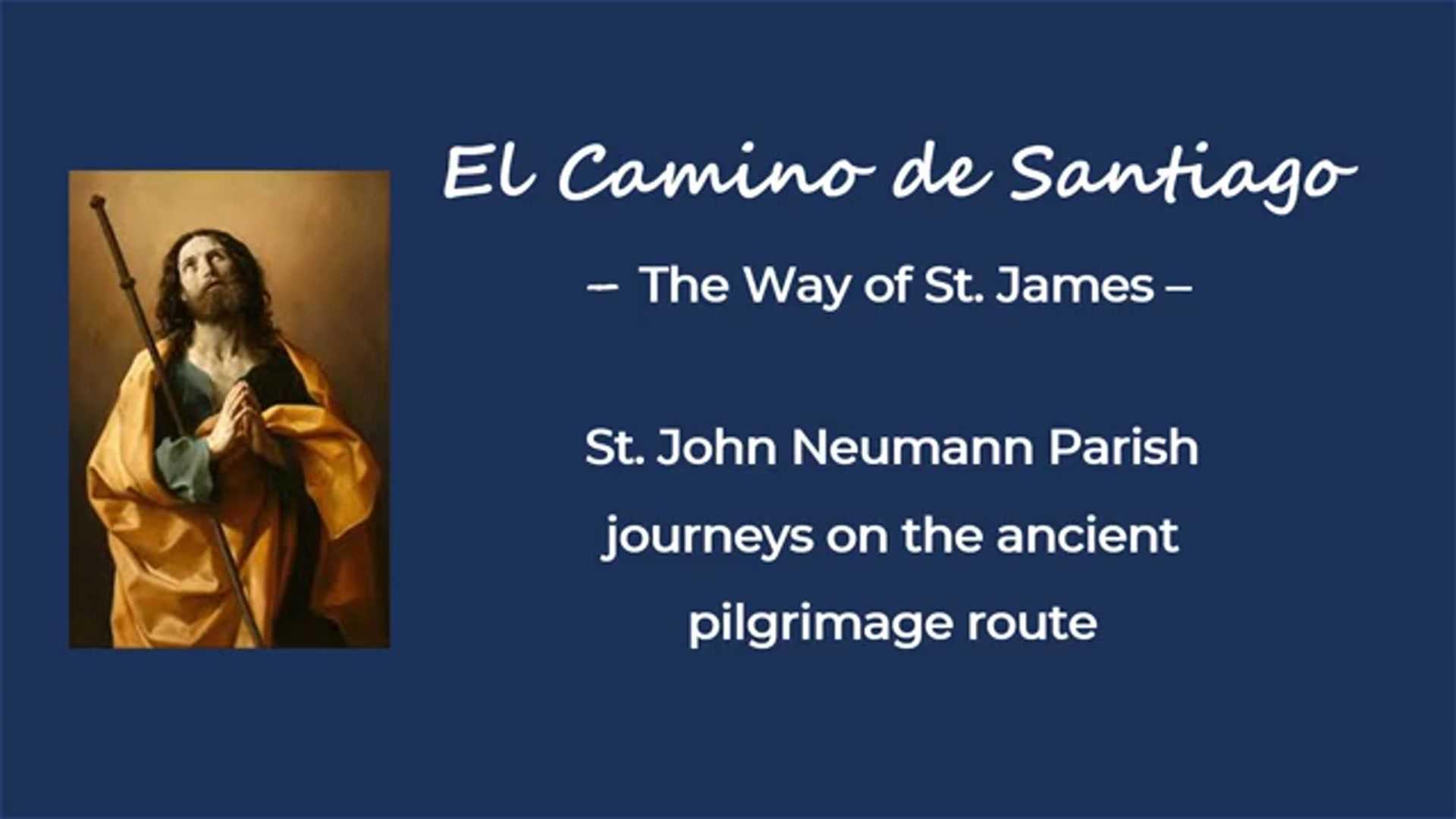 sjn-camino-pilgrimage-mp4