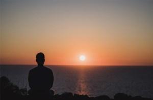 A Deep Inner Peace