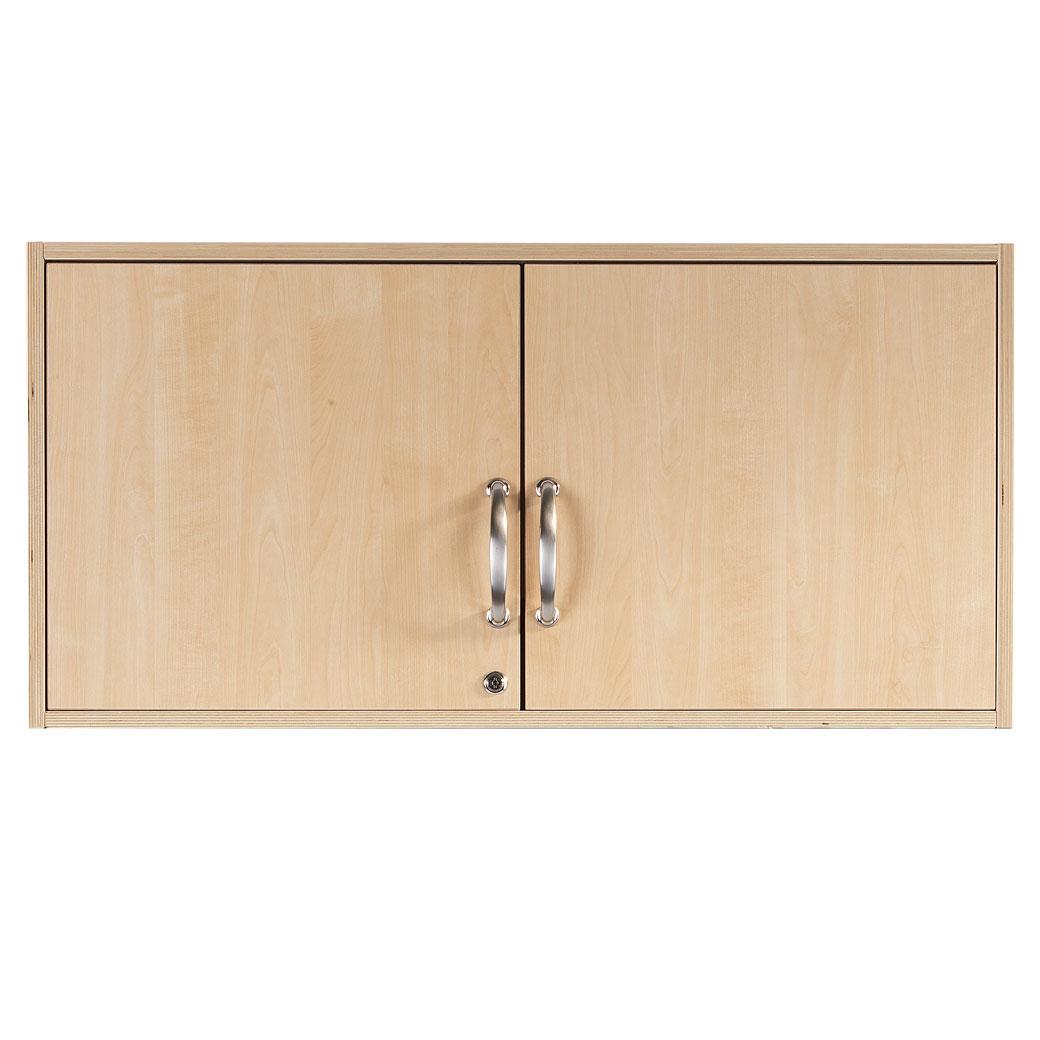 Sjöbergs Cabinet 3