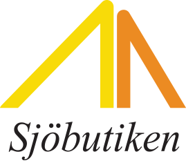 Sjöbutiken