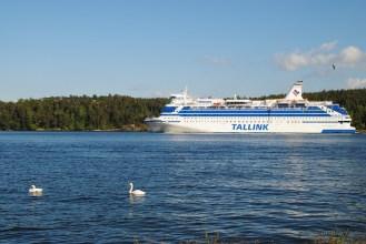 Skärgårdsbåtens dag 099 - Kopia
