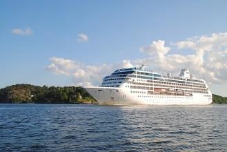 Skärgårdsbåtens dag 223 - Kopia