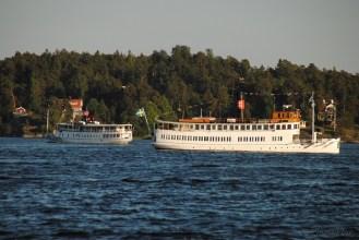 Skärgårdsbåtens dag 398 - Kopia