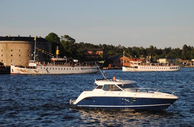 Skärgårdsbåtens dag 407 - Kopia