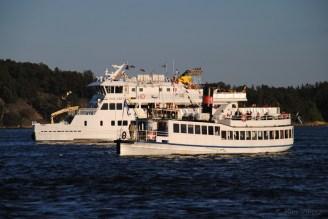 Skärgårdsbåtens dag 453 - Kopia