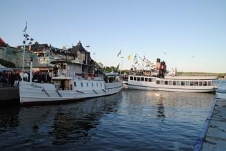 Skärgårdsbåtens dag 514 - Kopia