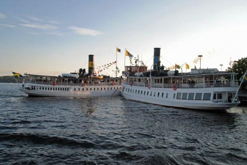 Skärgårdsbåtens dag 603 - Kopia
