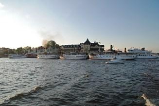 Skärgårdsbåtens dag 617 - Kopia