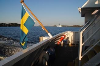 Skärgårdsbåtens dag 649 - Kopia