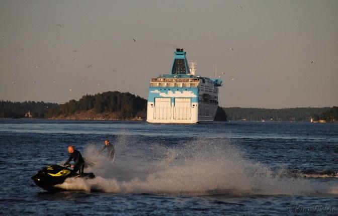 Skärgårdsbåtens dag 657 - Kopia