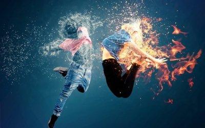 Sjogrenslife – Grief and Autoimmune Disease Collide
