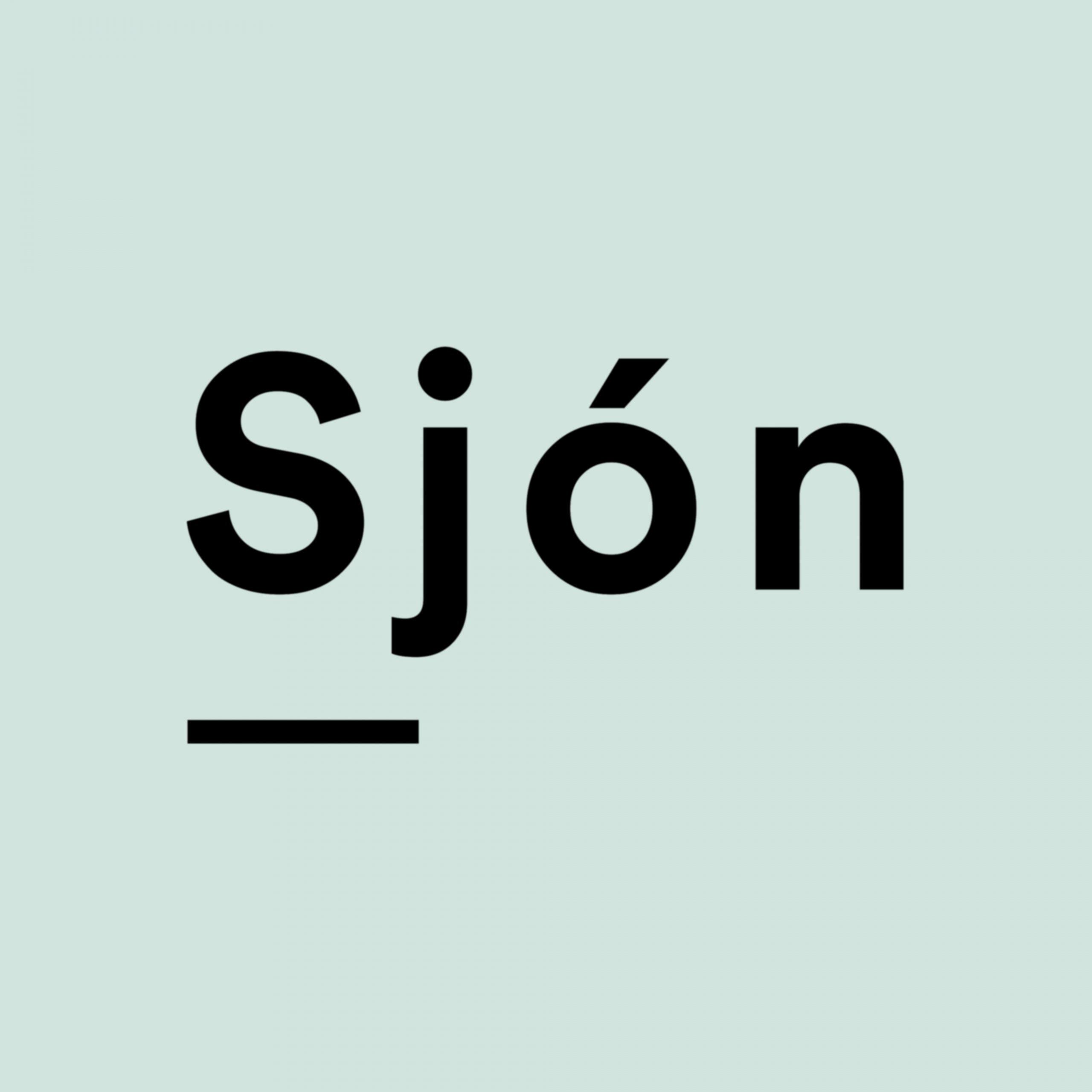 Sjón Film Festival