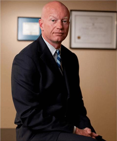 Warwick DUI Lawyer S. Joshua Macktaz. Esq - RI Criminal Lawyer