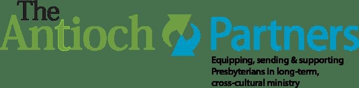 antioch partners logo