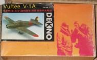 Dekno Vultee V-1A