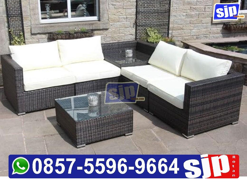 Sjprotan Website Furniture Rotan Terlengkap