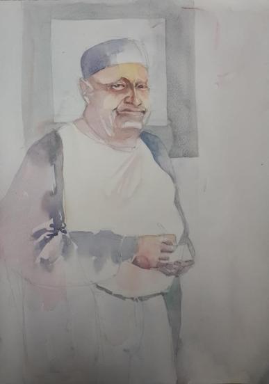 Kaashif