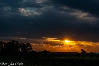 Awesome Sky Tonight, 28/09/14