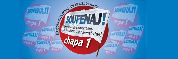 chapa1