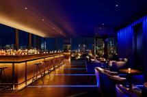 Public Hotel NYC Rooftop Bar