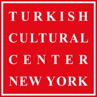 Turkish_Cultural_Center_New_York_Logo