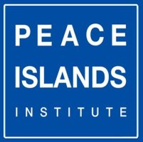peace islands institute image