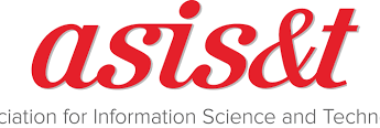 ASIS&T Information Policy and Ethics Student Paper Competition -submission deadline: September 1, 2019
