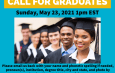 APALA/BCALA Virtual Commencement for Students of Color: May 23, 2021