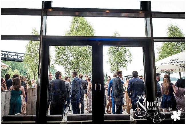 Hochzeitsfotograf in Eschweiler bei Seehaus 53 am Blausteinsee