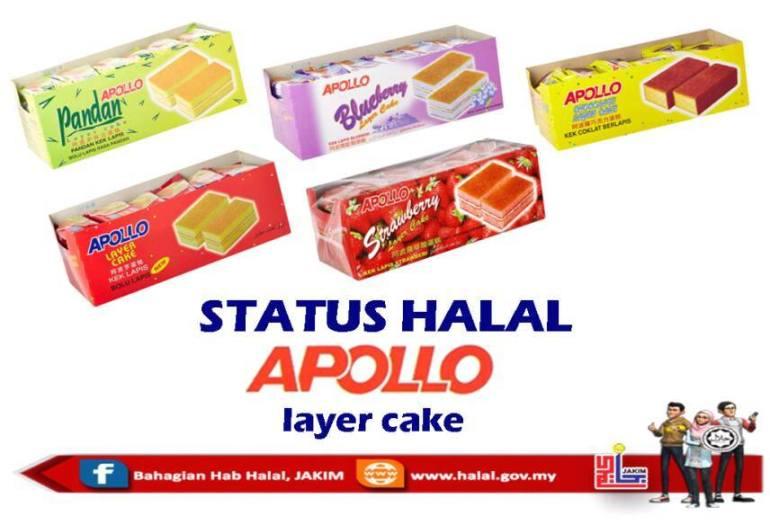 ruptă arzător de grăsime hibrid freak halal