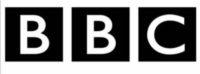 Стоимость дизайна логотипа bbc