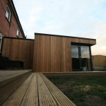 Office Pod East Ardsley (4)