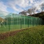 Hopton Mills Cricket Club Mirfield (11)