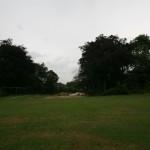 Hopton Mills Cricket Club Mirfield (9)