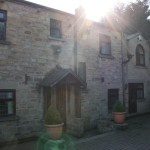 Stone Cottage East Ardsley (3)