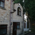 Stone Cottage East Ardsley (4)