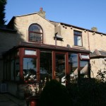 Stone Cottage East Ardsley (6)